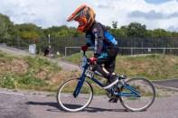 Gosport BMX_20200822_08243