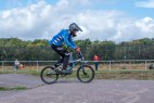 Gosport BMX_20200822_08283