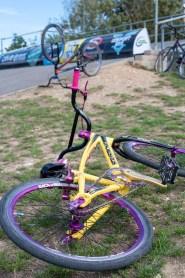 Gosport BMX_20200822_08292