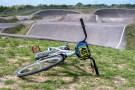 Gosport BMX_20200822_08296