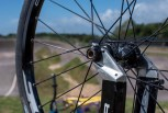 Gosport BMX_20200822_08297