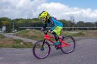 Gosport BMX_20200822_08308