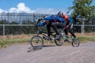 Gosport BMX_20200822_08322