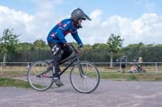 Gosport BMX_20200822_08329