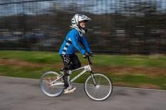 Gosport BMX_20201212_12545