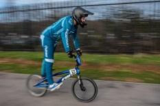Gosport BMX_20201212_12550