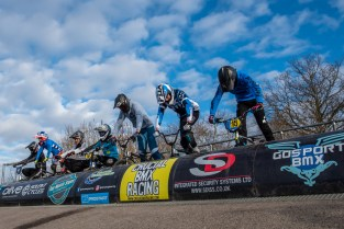 Gosport BMX_20201212_12581