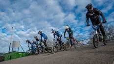 Gosport BMX_20201212_12590