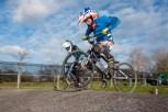 Gosport BMX_20201212_12602