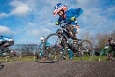 Gosport BMX_20201212_12604