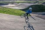 Gosport BMX_20201212_12606