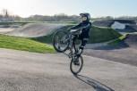 Gosport BMX_20201212_12611