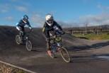 Gosport BMX_20201212_12632