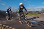 Gosport BMX_20201212_12633