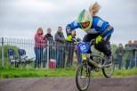 Gosport BMX_20210619_19336
