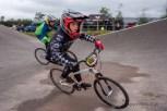 Gosport BMX_20210619_19467