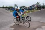 Gosport BMX_20210619_19497