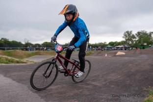 Gosport BMX_20210619_19603