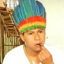Le tabac en Amazonie n'est pas une drogue mais une médecine