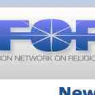 """Mouvements religieux : """"Inform"""", 25 ans d'information indépendante"""