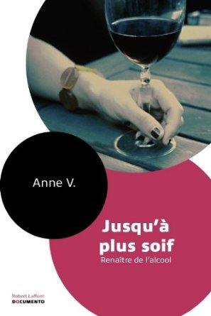 Jusqu_a_plus_soif
