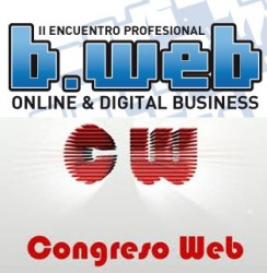 b.web congresoweb