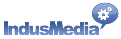 Indusmedia - marketing online en el sector industrial