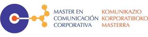 Máster de comunicación corporativa de la UPV
