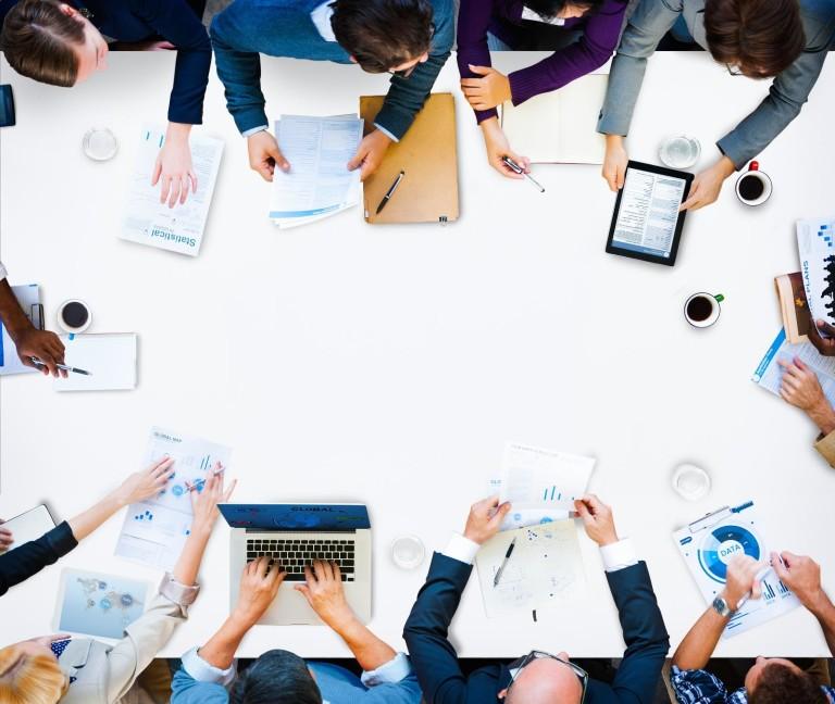 Plan de Marketing Online