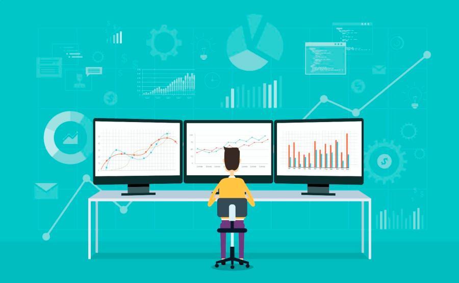 Configurar Google Analytics