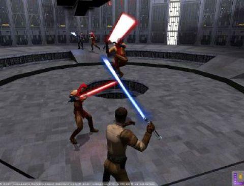 http://i2.wp.com/www.overidon.com/wp-content/uploads/2010/05/star-wars-jedi-knight2.jpg?resize=480%2C365