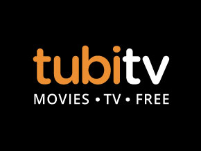 The Best Free Streaming Movies Sites
