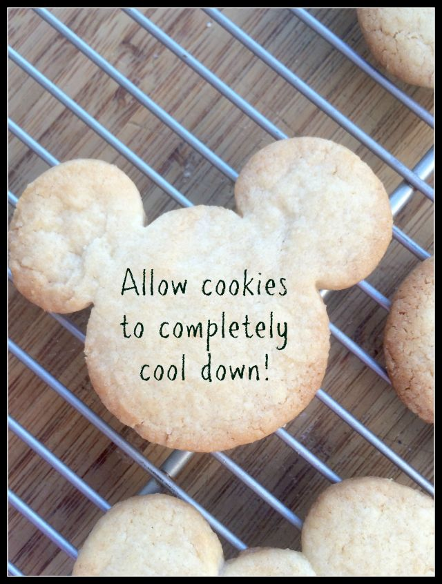 Not-so-spooky-mickey-mouse-halloween-cookies-cool-down