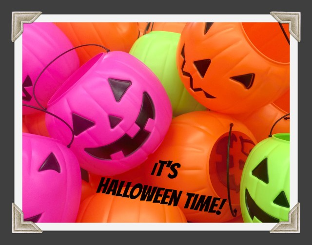 its-halloween-time