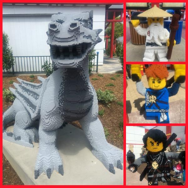 legoland-ninjago-world-lego-figures