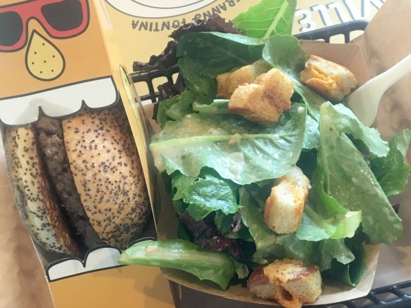 the-melt-kids-burger