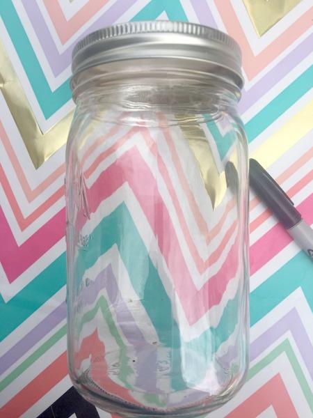 decorative-mason-jar-5