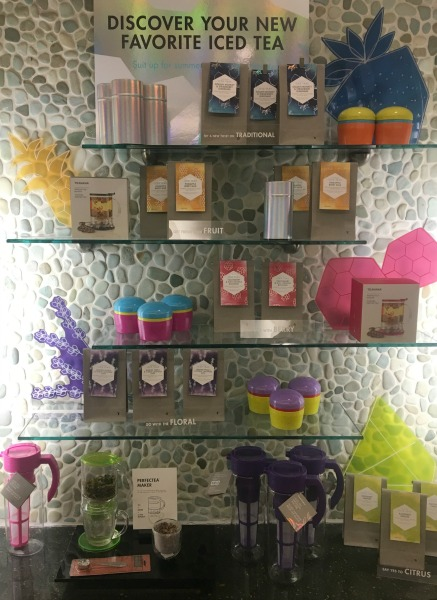fathers-day-gifts-tea-lovers