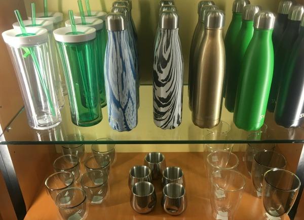 fathers-day-gifts-travel-mugs
