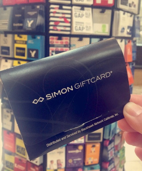 fathers-day-shopping-simon-giftcard