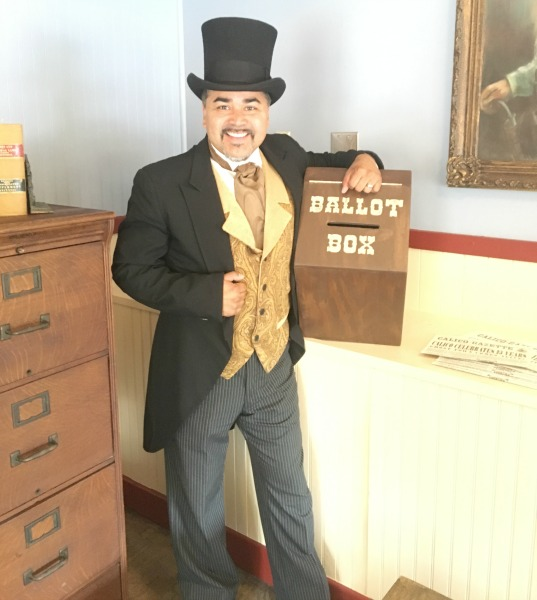 knotts-ghost-town-75th-celebration-the-mayor