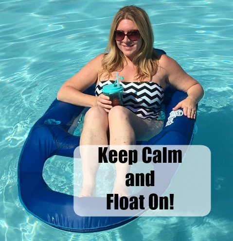 swimways-spring-float-recliner-keep-calm-and-float-on