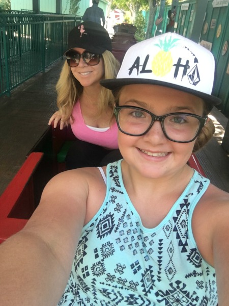 adventure-city-theme-park-train-ride