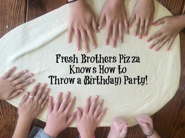 fresh-brothers-pizza-party