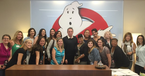 ghost-corps-bloggers-with-ivan-reitman