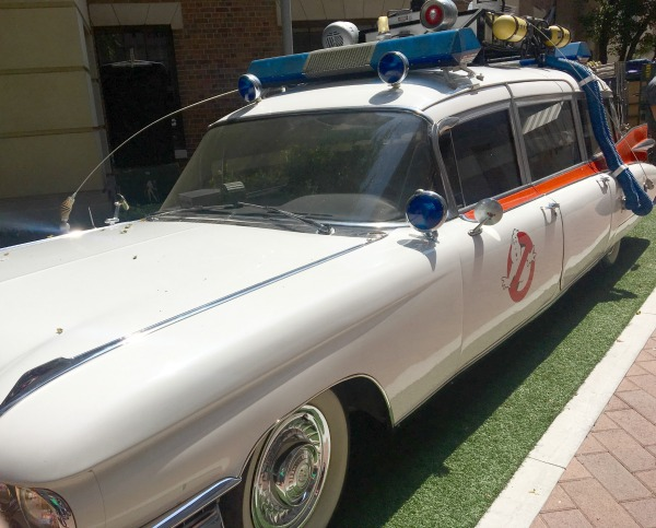 ghost-corps-ecto-1
