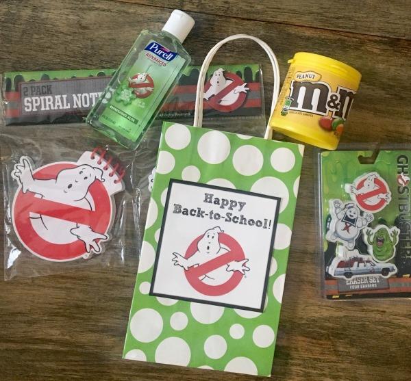 first-day-of-school-giftbag