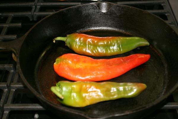 hatch-chile-recipe-roasting