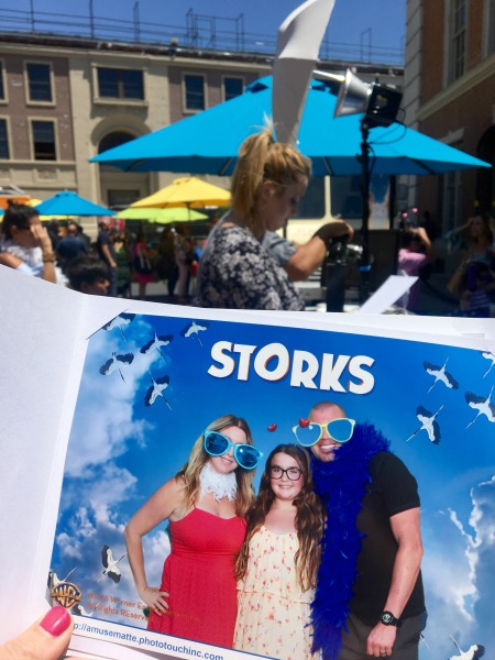 storks-event-photo-booth