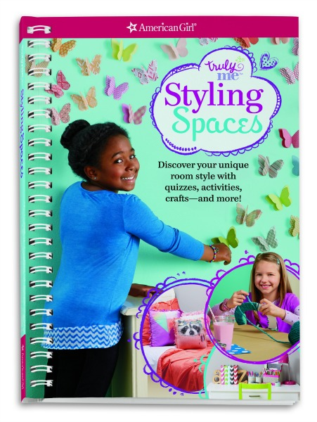 truly-me-styling-spaces-book